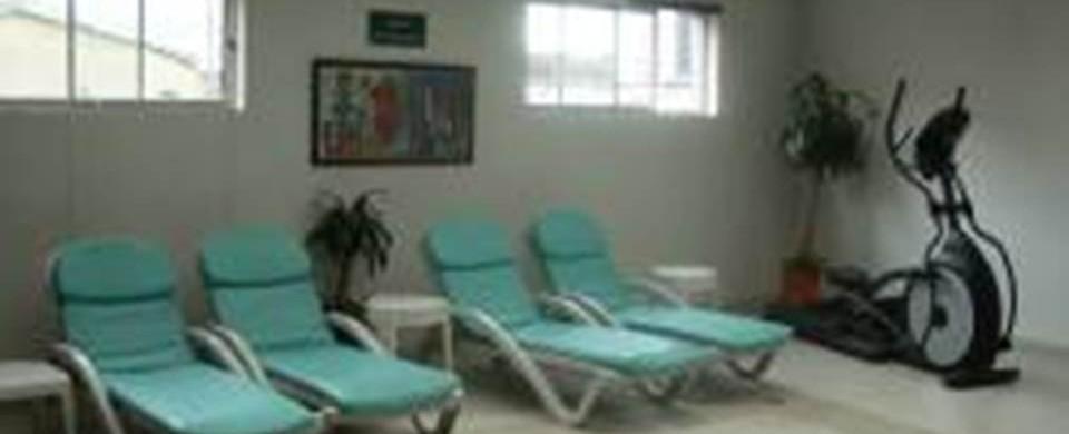 Spa Fuente Hotel Monserrat Spa. Fan Page